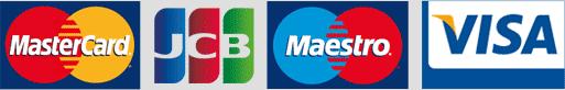 card-logos