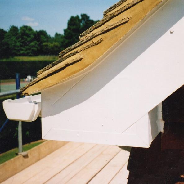 Roofing-Roofline-1